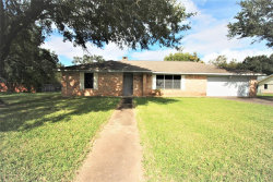 Photo of 419 Helms Avenue, Wharton, TX 77488 (MLS # 2013762)