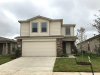 Photo of 2714 Skyview Silver Drive, Houston, TX 77047 (MLS # 20381126)