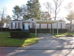 Photo of 30410 Valley Oaks - 2 units Boulevard, Unit 2 avail, Magnolia, TX 77355 (MLS # 20394618)