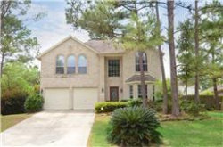 Photo of 19406 Aquatic Drive, Humble, TX 77346 (MLS # 20584242)