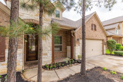 Photo of 27 N Shaded Arbor Drive, Spring, TX 77389 (MLS # 20621321)