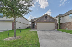 Photo of 2526 Kiplands Way Drive, Houston, TX 77014 (MLS # 20680696)