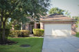 Photo of 131 N Archwyck Circle, The Woodlands, TX 77382 (MLS # 20801819)