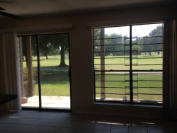 Photo of 8533 Sands Point Drive, Houston, TX 77036 (MLS # 20803202)