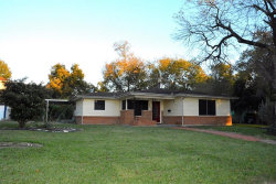 Photo of 202 N Conrad Street, Pasadena, TX 77506 (MLS # 20838231)