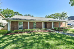 Photo of 5150 Jason Street, Houston, TX 77096 (MLS # 20841547)
