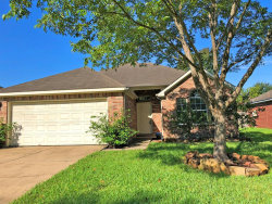 Photo of 6727 Cypress Glades, Katy, TX 77449 (MLS # 20926808)