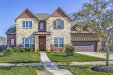 Photo of 4418 Highland Field Lane, Sugar Land, TX 77479 (MLS # 20951730)