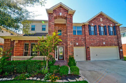 Photo of 16731 Thorn Cypress Drive, Cypress, TX 77429 (MLS # 20989049)