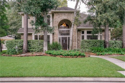 Photo of 7 2201 Lake Woodlands Place, The Woodlands, TX 77380 (MLS # 21027313)