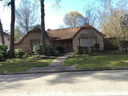 Photo of 2827 Eagle Creek Drive, Kingwood, TX 77345 (MLS # 21061111)