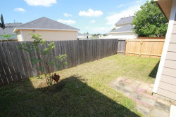 Photo of 6111 Settlers Lake Circle, Katy, TX 77449 (MLS # 21071244)