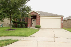 Photo of 406 Mornington Lane, Katy, TX 77494 (MLS # 2128565)