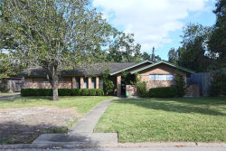 Photo of 7802 Valley View Lane, Houston, TX 77074 (MLS # 21291408)
