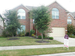 Photo of 25715 Owl Landing Lane, Katy, TX 77494 (MLS # 21430715)
