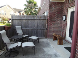 Tiny photo for 1408 S Friendswood Drive, Unit 602, Friendswood, TX 77546 (MLS # 21791915)