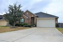 Photo of 2104 Pleasant Valley Road, Pearland, TX 77581 (MLS # 21903170)