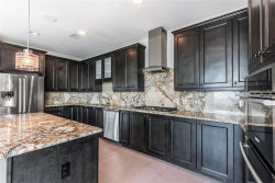 Photo of 2929 Weslayan Street, Unit 1004, Houston, TX 77027 (MLS # 21999807)