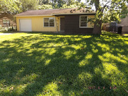 Photo of 806 Patou Drive, Channelview, TX 77530 (MLS # 22215025)