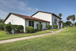 Photo of 1835 Country Village Boulevard, Humble, TX 77338 (MLS # 22321700)