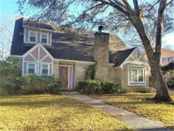 Photo of 4035 Rolling Terrace Drive, Spring, TX 77388 (MLS # 22398977)