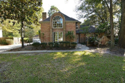 Photo of 6 N Havenridge Drive, The Woodlands, TX 77381 (MLS # 22512489)