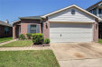 Photo of 4131 Landshire Bend Drive, Houston, TX 77048 (MLS # 22609855)