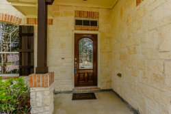 Photo of 12914 Southern Valley Drive, Pearland, TX 77584 (MLS # 22613694)
