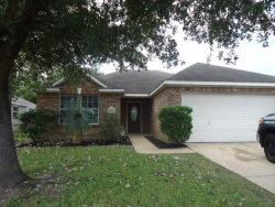 Photo of 6523 Greenhouse Road, Katy, TX 77449 (MLS # 22777468)