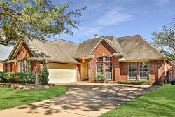 Photo of 15322 Woodland Orchard Lane, Cypress, TX 77433 (MLS # 22872947)