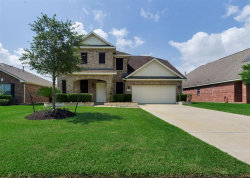 Photo of 411 Arbor Green Lane, Rosenberg, TX 77469 (MLS # 23031068)