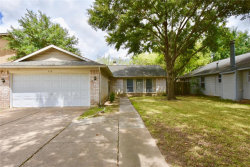 Photo of 910 golden west, Katy, TX 77450 (MLS # 23122405)