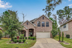 Photo of 6 Gull Rock Place, Spring, TX 77389 (MLS # 23168100)