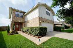 Photo of 20523 Avery Grove Court, Cypress, TX 77433 (MLS # 23539445)