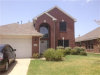 Photo of 19210 Crescent Pass Drive, Tomball, TX 77375 (MLS # 23556594)