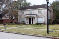 Photo of 16206 Acapulco Drive, Jersey Village, TX 77040 (MLS # 2357765)