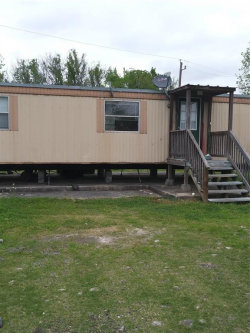 Photo of 1926 Amy Michelle Lane, Unit 3, Channelview, TX 77530 (MLS # 24002766)