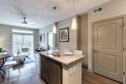 Photo of 11576 Pearland Parkway, Unit 5112, Houston, TX 77089 (MLS # 24038417)