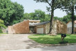 Photo of 3114 Cascade Creek Drive, Kingwood, TX 77339 (MLS # 24075180)