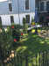 Photo of 1901 S Voss Rd, Unit 20, Houston, TX 77057 (MLS # 24132759)