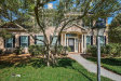 Photo of 14 Bentgrass Place, The Woodlands, TX 77381 (MLS # 24475234)