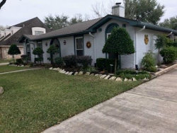 Photo of 12115 Meadowdale Drive, Meadows Place, TX 77477 (MLS # 24503751)