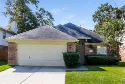 Photo of 3219 Candlepine Drive, Spring, TX 77388 (MLS # 24810606)