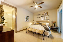 Photo of 10402 Town And Country Way, Unit 741, Houston, TX 77024 (MLS # 24937217)