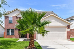 Photo of 21002 Kenna Cove Lane, Spring, TX 77379 (MLS # 24951215)