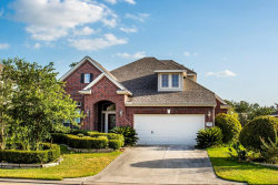 Photo of 79 Buck Trail Place, Spring, TX 77389 (MLS # 24970377)