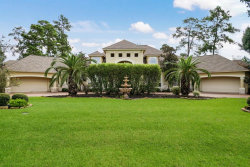 Photo of 7302 Augusta Pines Drive, Spring, TX 77389 (MLS # 24973583)