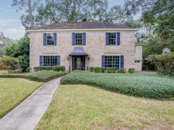 Photo of 13015 Lakecrest Drive, Cypress, TX 77429 (MLS # 25014223)