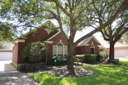 Photo of 23111 Winding Knoll Drive, Katy, TX 77494 (MLS # 25244349)
