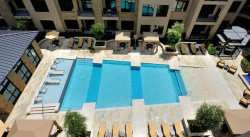 Photo of 1616 West Dallas, Unit 157, Houston, TX 77019 (MLS # 25376402)